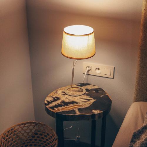 Apartmán Sonja